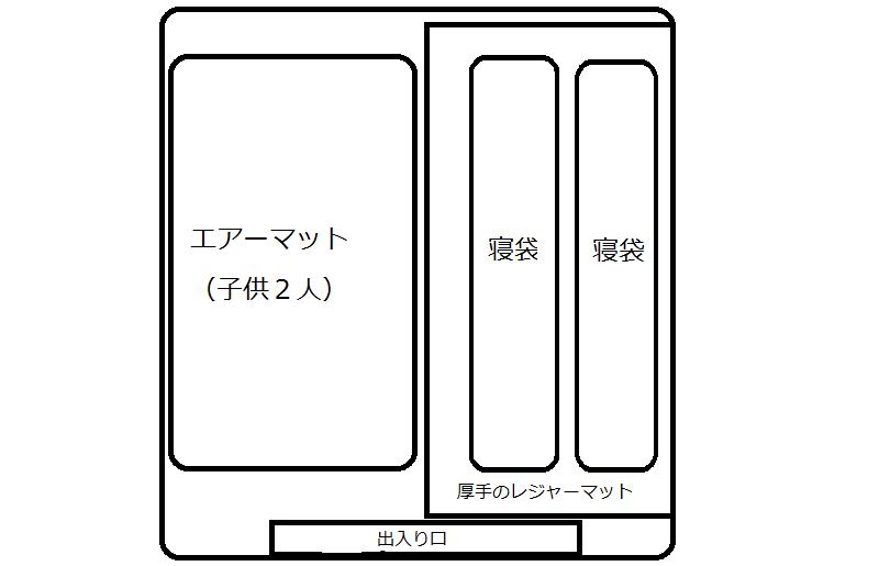f:id:kjfreedom:20210414112032p:plain