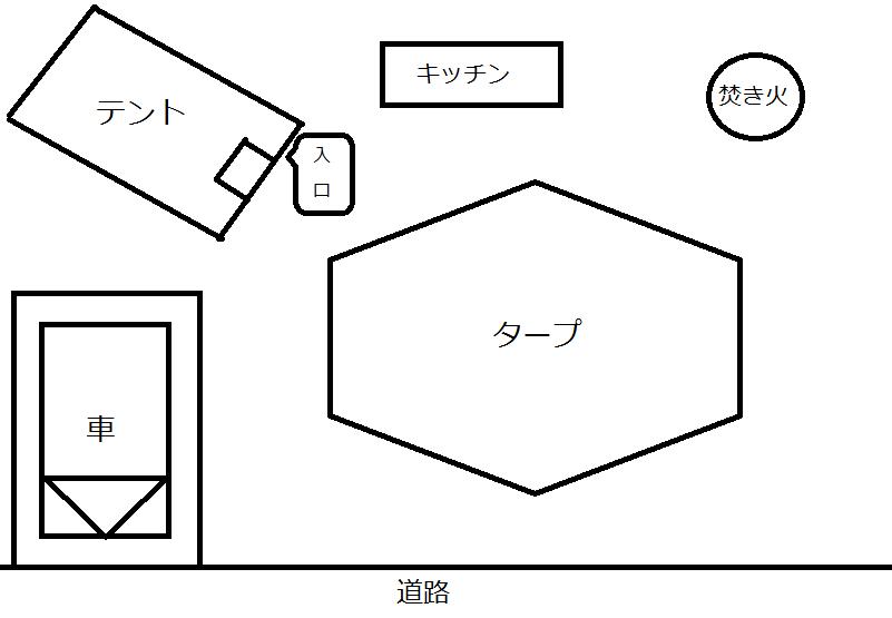 f:id:kjfreedom:20210801065637p:plain