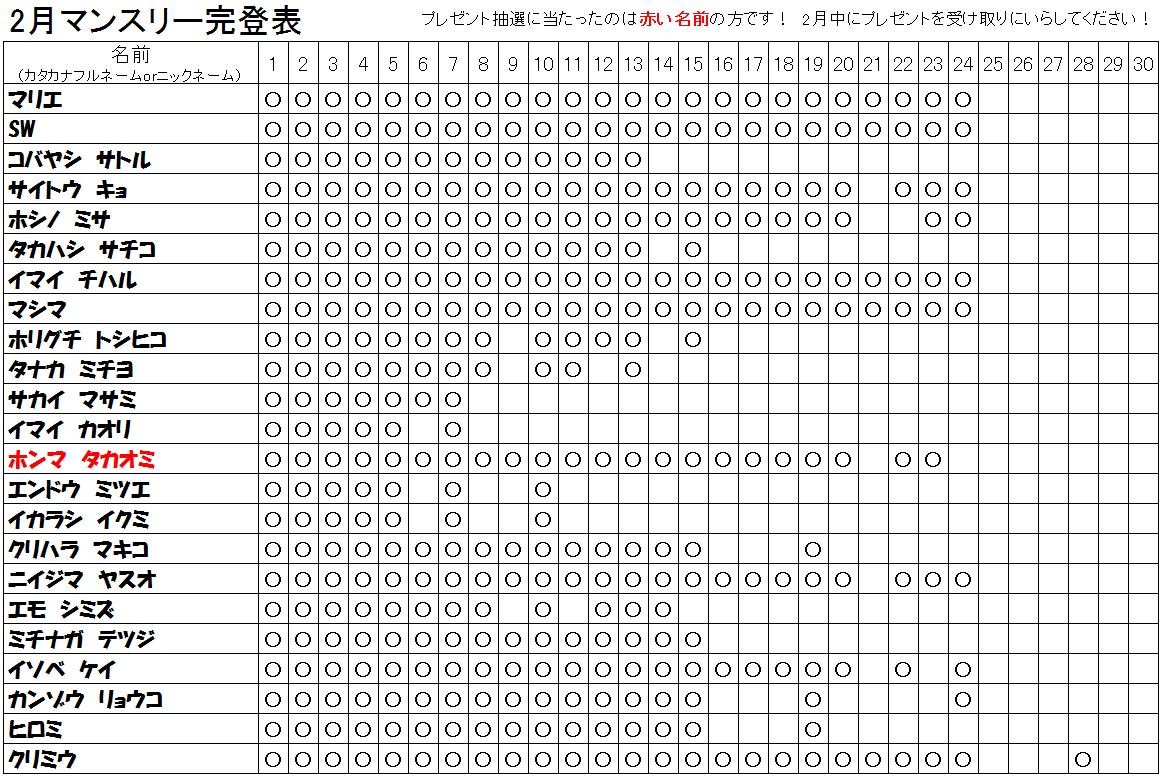 f:id:kjs209:20200302130154p:plain