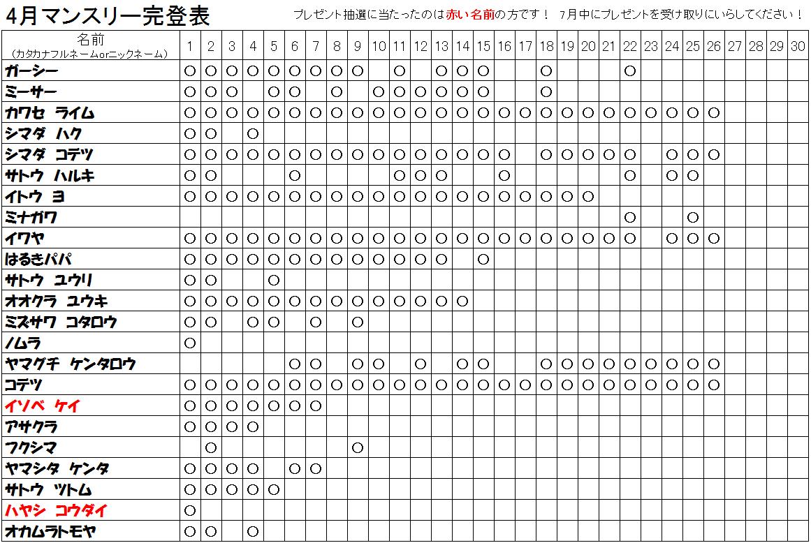 f:id:kjs209:20200711124917p:plain