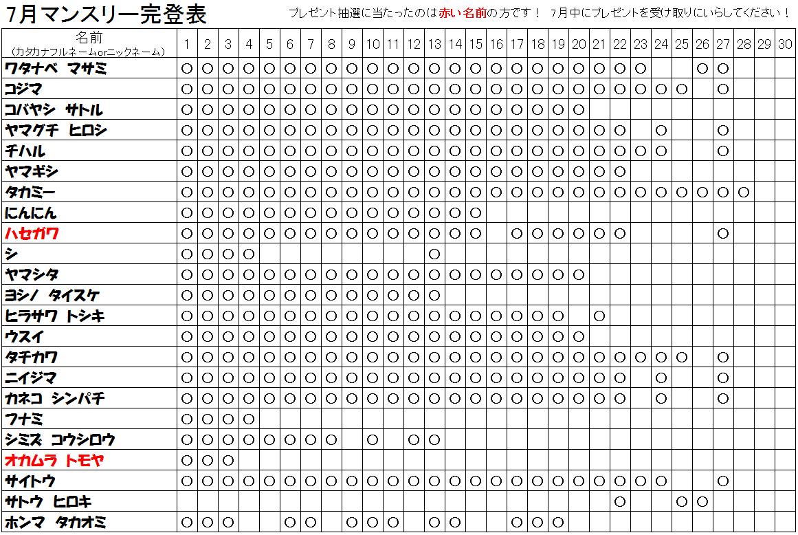 f:id:kjs209:20200805133758p:plain