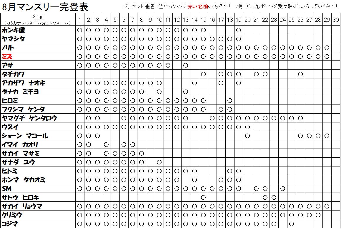 f:id:kjs209:20200901161205p:plain