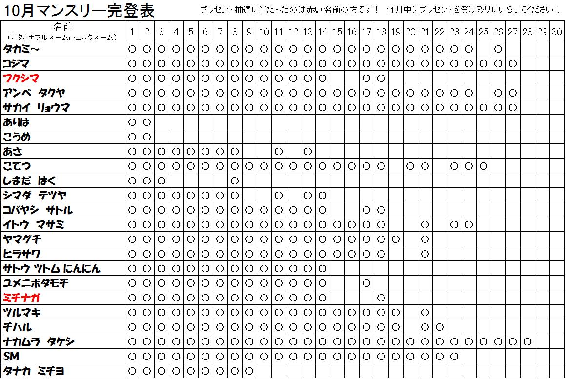 f:id:kjs209:20201106135253p:plain