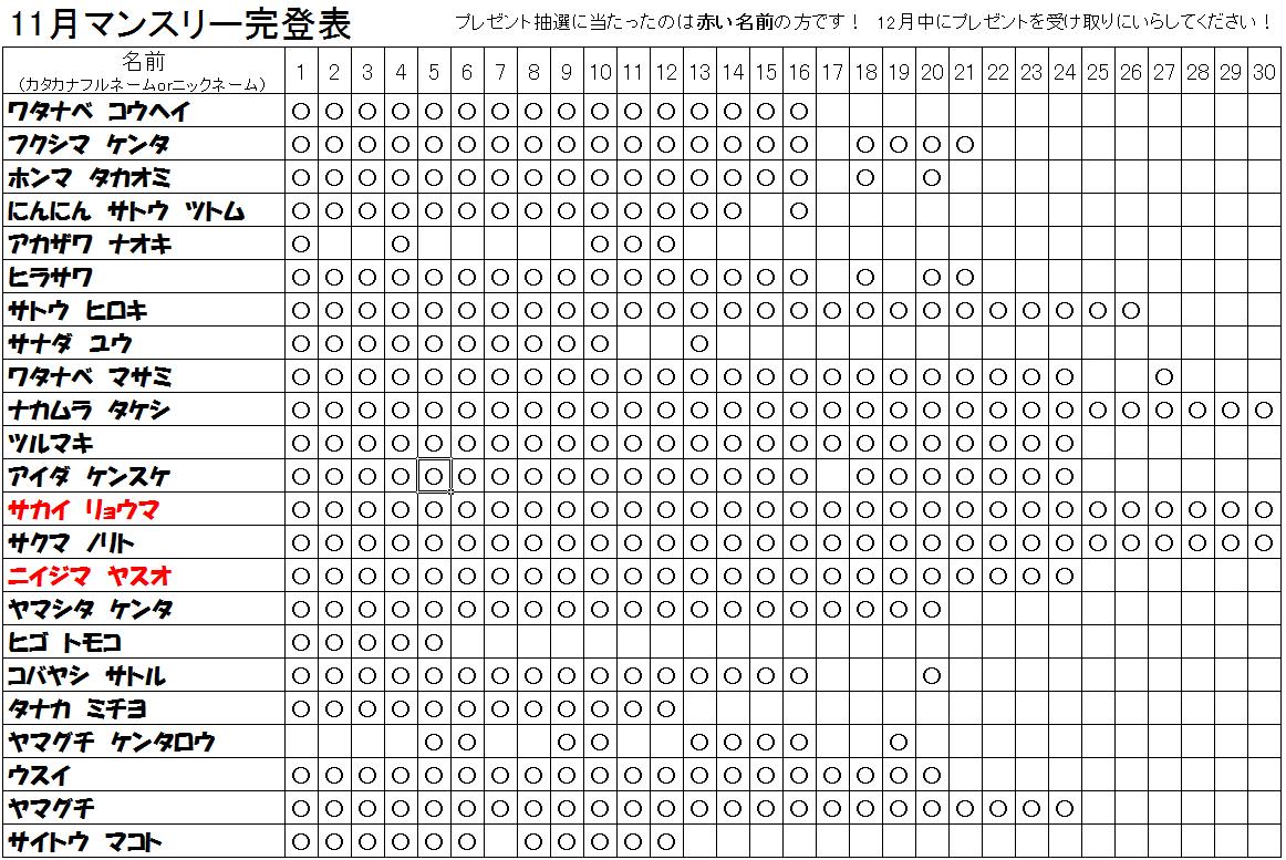 f:id:kjs209:20201202134022p:plain