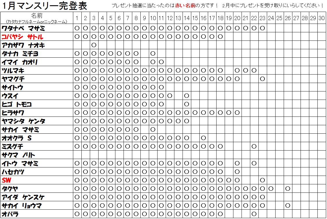 f:id:kjs209:20210201140005p:plain
