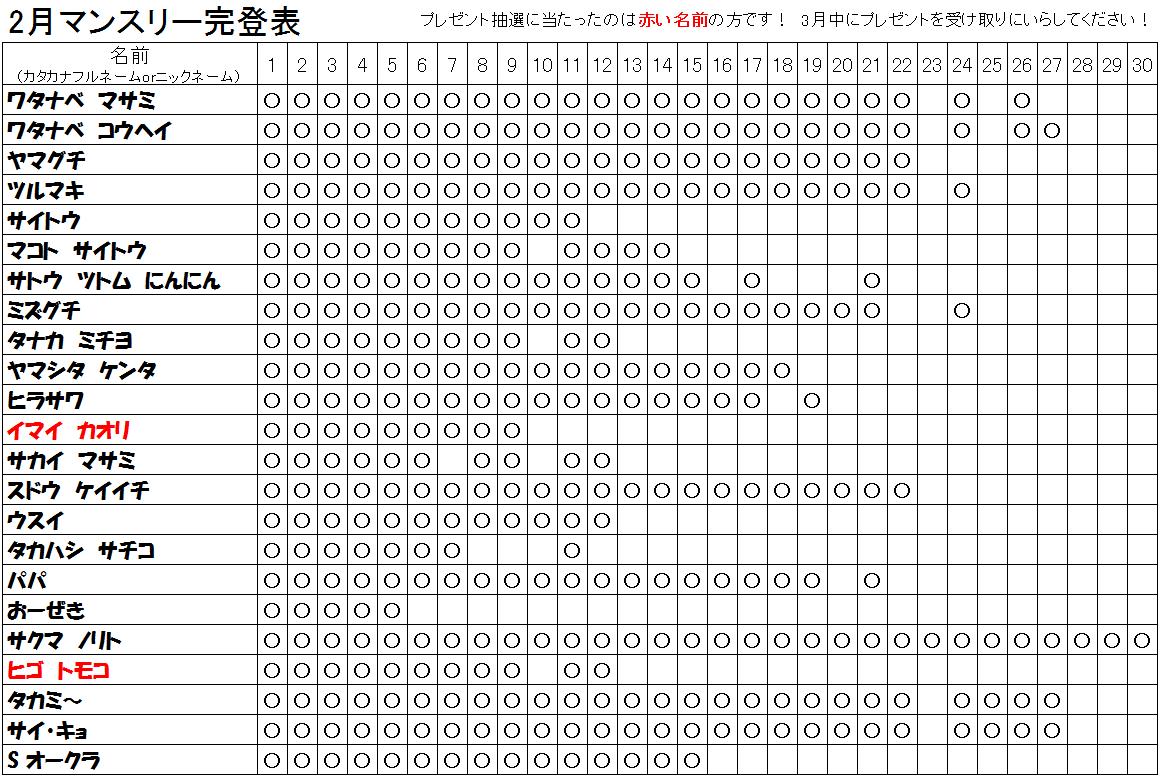 f:id:kjs209:20210303133650p:plain