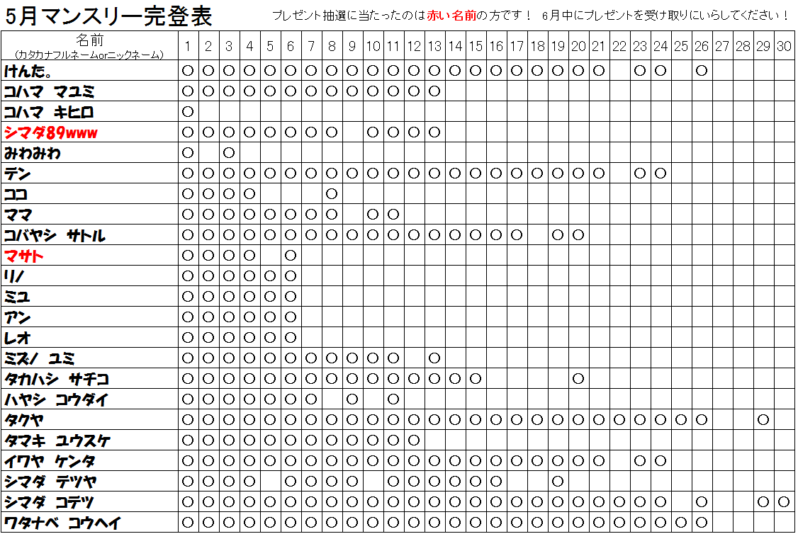 f:id:kjs209:20210601194155p:plain