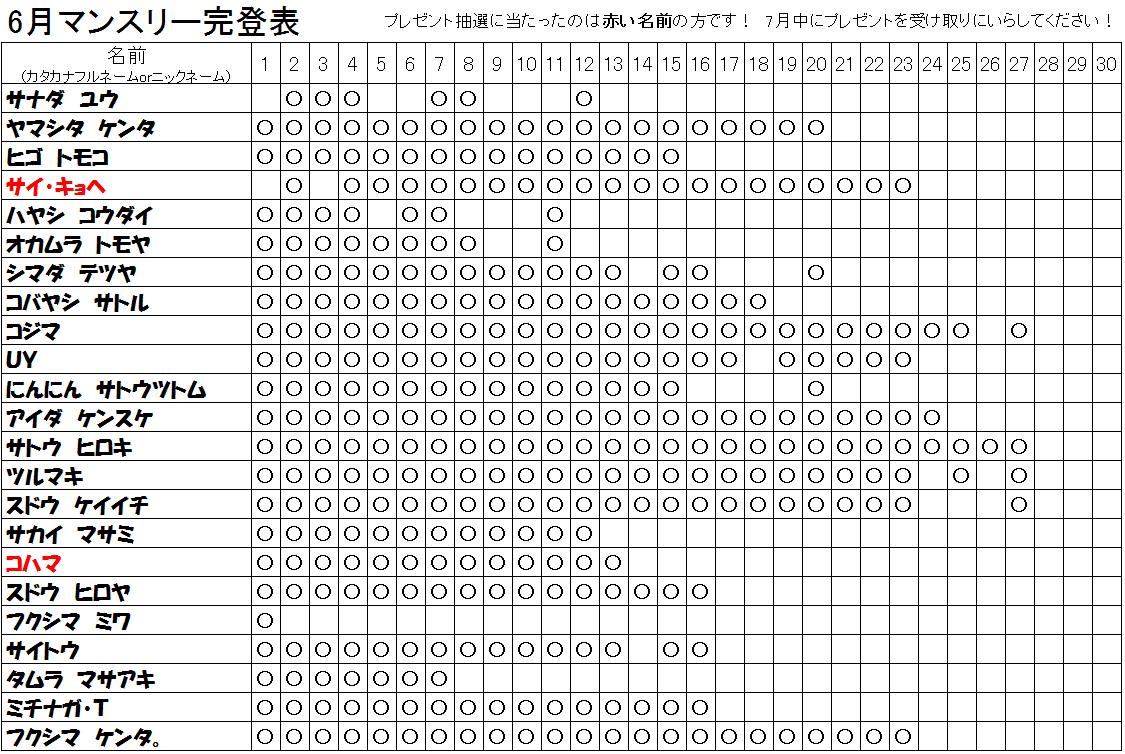 f:id:kjs209:20210702142739p:plain