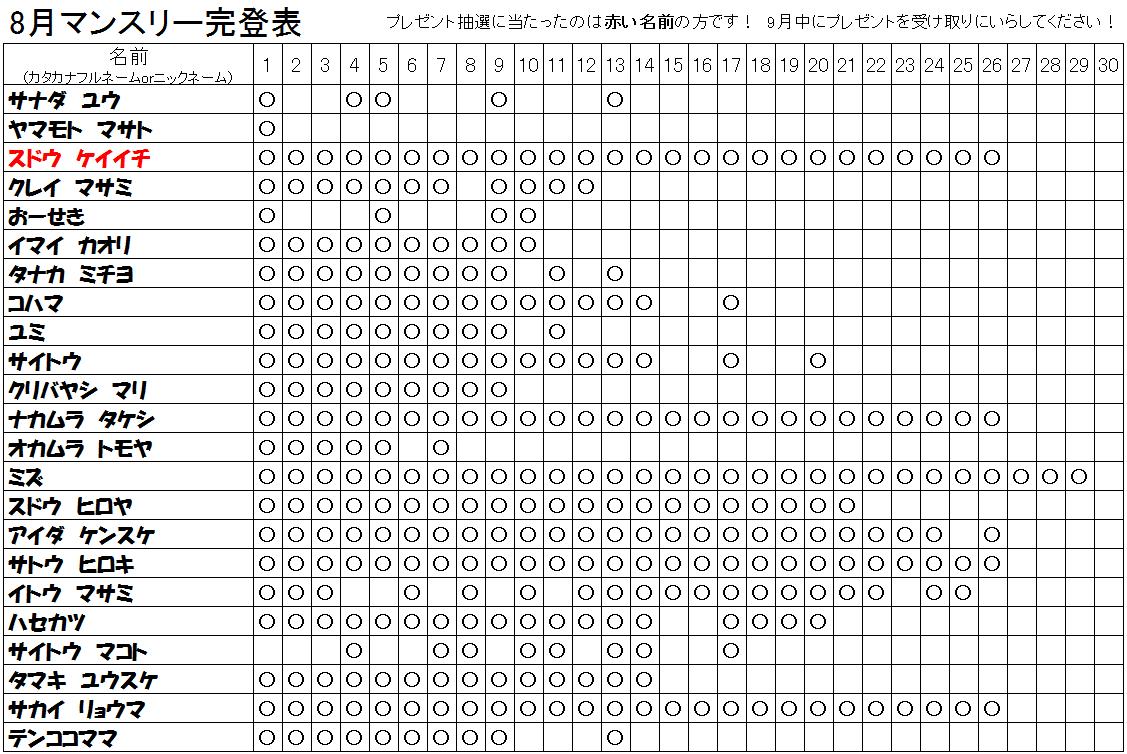 f:id:kjs209:20210905114018p:plain