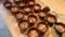【みんなの縁側 王丸屋】3日目・8月28日。郷土料理たぶ汁を教わる