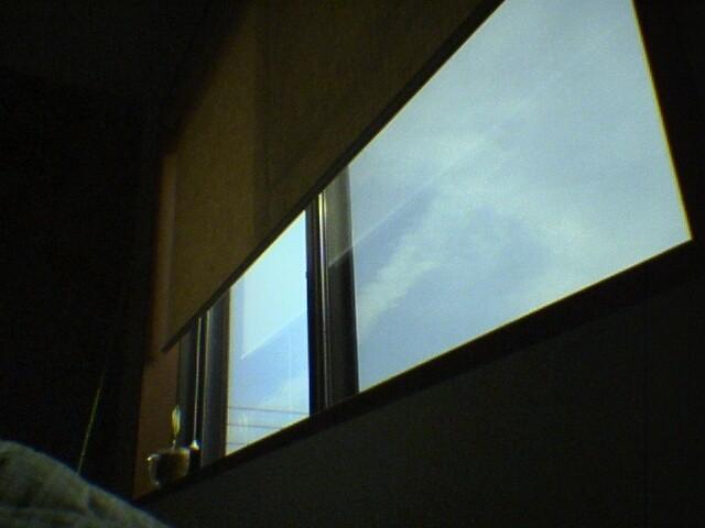 f:id:kjw_junichi:20040201141159j:plain