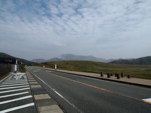 f:id:kjw_junichi:20101014133401j:plain