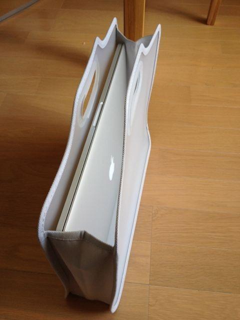 f:id:kjw_junichi:20120813124645j:plain