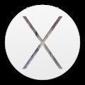 OS X 10.11 Yosemite