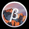 macOS 10.12 Sierra beta