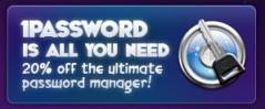 1password_coupon_islayer.jpg