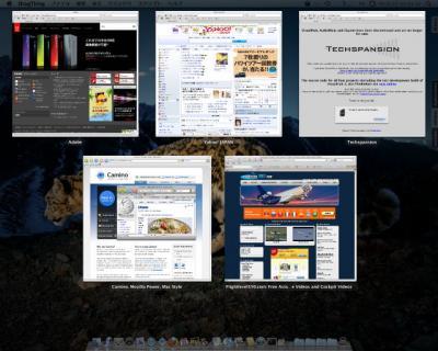 スクリーンショット(2009-09-23 1.32.04)