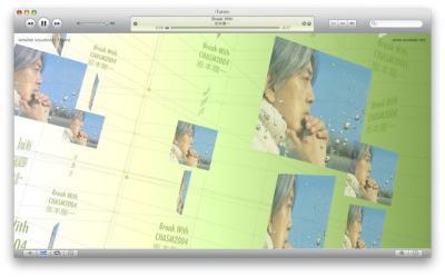 スクリーンショット(2010-01-07 18.07.15)