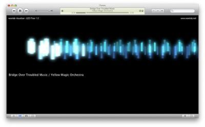 スクリーンショット(2010-01-07 18.06.59)