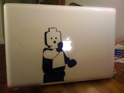 macbook mod