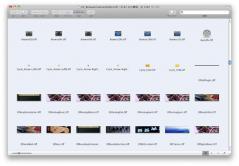 スクリーンショット(2010-05-22 18.52.38)