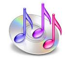iTunes2001