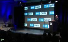 202732-thedaily.jpg