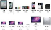 210339-apple_store_uk_vat20_old.jpg