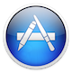 App_Store_80.png