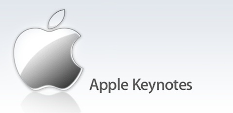 AppleKeynotes.jpg