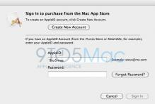MacAppStoreLogin9to5mac.jpg