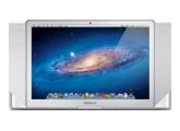 MacBookAir_2012.png