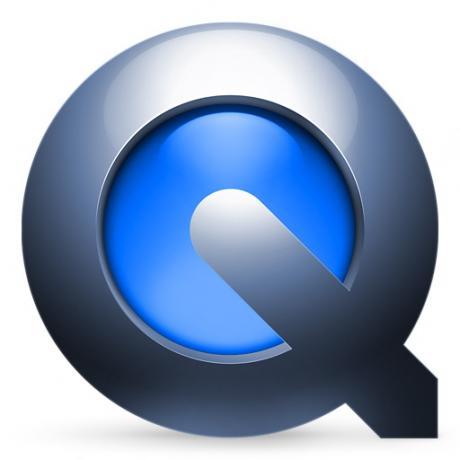QuickTimeX_Icon.jpg