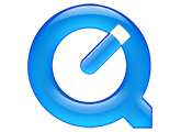 Quicktime-165.png