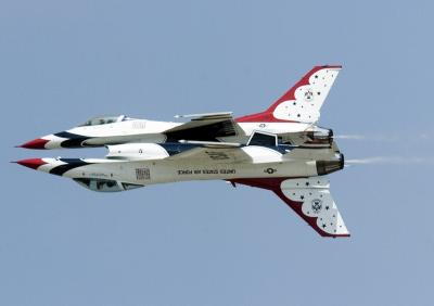 Thunderbirdslarge.jpg