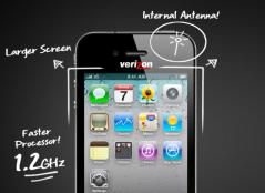 VerizoniPhoneSpecs-thumb-550xauto-44957.jpg