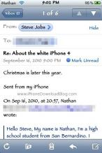 White-iPhone-Steve-Jobs-Email.jpg
