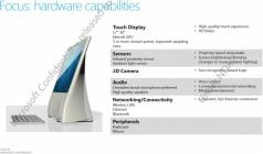 Windows-8-Machine-Specifications.jpg