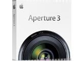 aperture3.png