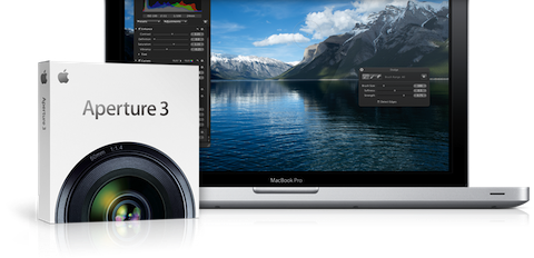 aperture3_overview.png