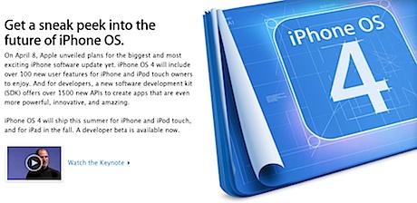 appl_ipos40_keynote.jpg