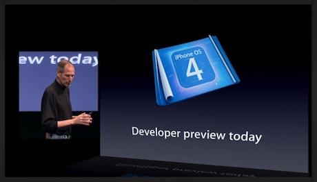 appl_ipos40_keynote_pdcst.jpg
