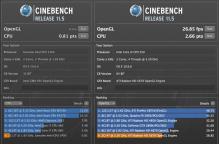 cinebench_compare_01.jpg