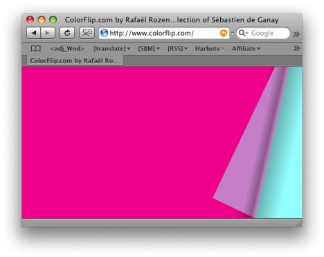 colorflip.jpg