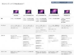compare_mac_05.jpg
