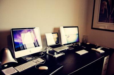 desk14.jpg