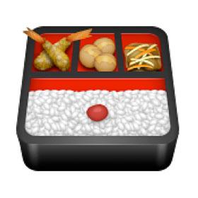 emoji_bneto.jpg