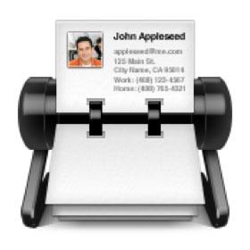 emoji_cardholder.jpg
