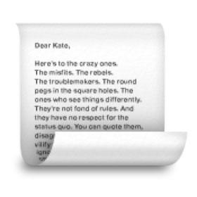 emoji_letter.jpg
