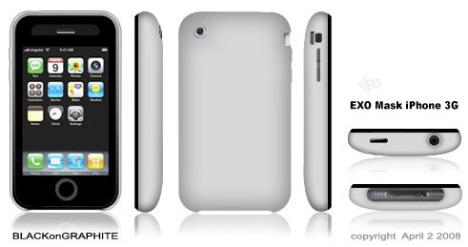 新iPhone?